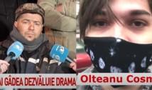 """VIDEO UPDATE. Minerul PSD și studentul """"roșu"""", în prima linie a protestelor. Marea manipulare instrumentată de A3, devoalată de un cunoscut jurnalist"""