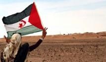 Scandal diplomatic: Germania, acuzată de Maroc pentru intervenția în chestiunea Saharei de Vest, asupra căreia Trump recunoscuse suveranitatea marocanilor