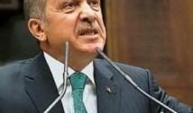 Turcia, pe un drum din ce în ce mai periculos: în timp ce provoacă țările de la Mediteană și intervine brutal în Europa, Erdogan și-a transformat țara și în centru al activităților anti-indiene