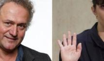 """Dan Alexe i-a UMILIT pe angajații Antenei 3 la audierea lui Kovesi! Ce APUCĂTURI au pălmașii fostului turnător securistoid Dan """"Felix"""" Voiculescu"""