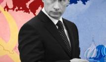 """ARMATELE de TROLI ale Kremlinului: """"Ferma"""" propaganidiștilor putiniști a făcut lobby pentru Trump, Le Pen și Brexit. Noul BESTIAR online"""
