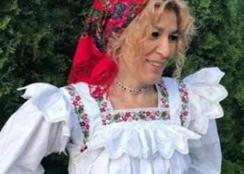 Antenista-europarlamentară Carmen Avram revarsă cele mai caraghiose POPULISME pe rețelele de socializare. PSD-ismul continuu