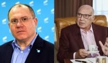 """Deputatul USRPLUS Teodor Lazăr, război total cu Dan Voiculescu și restul infractorilor: """"Solicit ANAF să-și ia în serios datoria legală de a recupera prejudiciile"""""""