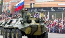APELUL deputatului Iurie Reniță: Haideți să procedăm cu armata rusă de ocupație la fel ca în cazul diplomatului rus prins în timp ce încerca să scoată ilegal valută din țară