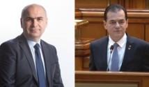 """Un politolog dă semnalul: """"Bolojan ar trebui susținut! De opinia publică, primo. De guvern, secundo"""""""