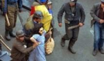 Dosarul Mineriadei, trimis înapoi la Parchetul Militar. Probele din rechizitoriu și ordinele de punere sub acuzație a inculpaților, anulate