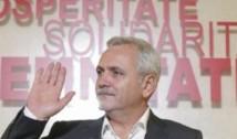 ACUZAȚII de la vârful PNL: Dragnea CUMPĂRĂ VOTURI cu banii munciți de sectorul privat. PSD, grup infracțional controlat de MOSCOVA.