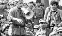 30 de ani de la Mineriadă