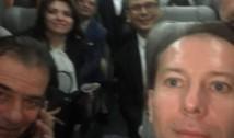 SURSE. Florin Cîțu refuză să cedeze în fața lui Ludovic Orban care aruncă pisica în curtea USR PLUS. Liderul PNL susține că USR PLUS i-ar fi sugerat să redevină premier