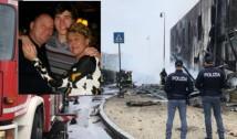 Avionul prăbușit pe o clădire din Milano era pilotat de miliardarul Dan Petrescu și copilotat de fiul acestuia. Familia zbura către proprietatea de lux pe care o deținea în Sardinia. Ion Țiriac spunea despre Petrescu că era cel mai bogat român