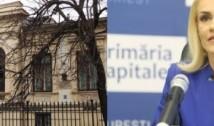 Primăria Capitalei își bate joc de monumentele istorice: Un bloc cu 6 etaje va fi construit lângă casa Florescu-Manu