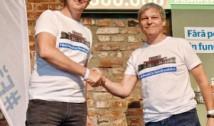 SURSE. În TANDEM pentru Cotroceni: Barna PREZIDENȚIABIL, Cioloș prezentat drept viitor PREMIER EXCLUSIV