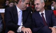 Marian Neacșu s-a înrolat oficial în Pro România. URMEAZĂ baronii Paul Stănescu și Marcel Ciolacu EXCLUSIV SURSE