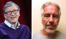 Despărțirea soților Gates scoate la lumină o poveste tenebroasă: legăturile lui Bill Gates cu pedofilul proxenet Jeffrey Epstein