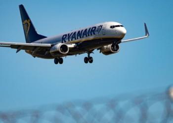 Uniunea Europeană închide spațiul aerian pentru avioanele din Belarus