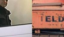 Tel Drum nu se mai satură! Alte 13 milioane lei din Teleorman ajung în conturile firmei atribuite lui Dragnea
