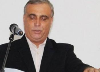 """Viceprimarul de la Alexandria, recompensat regește pentru """"calitatea"""" de fost securist"""