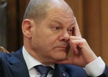 Social-democrația din Germania o ia pe urmele PSD! Candidatul stângii la funcția de cancelar, Olaf Scholz, acuzat că e implicat în două imense scandaluri de corupție