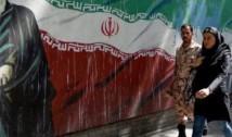 ALERTĂ: Iranul intensifică eforturile pentru obținerea ARMELOR NUCLEARE. Anunțul Teheranului și tensiunile cu SUA