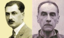 Caznele și moartea martirică a lui Gheorghe Brătianu. Asta înseamnă patriotism adevărat