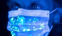 Japonia a lansat prima lampă cu ultraviolete care DISTRUGE coronavirusul fără să crească riscul cancerului de piele și fără să cauzeze alte probleme de sănătate
