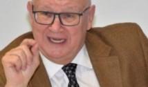 Ioan Mircea Pașcu nu va fi plătit degeaba. Fostul eurodeputat confirmă că Viorica a decis retragerea candidaturii sale pentru postul de comisar european interimar