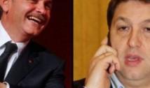 """Ca să pună mâna pe AURUL țării, Dragnea și Șerban Nicolae scot România din UE. Implicațiile unui """"raport favorabil"""" ordonat de șeful PSD"""