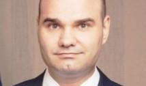 Noul președinte al AEP, slugarnic față de PSD. A suspendat controalele la partide privind cheltuirea subvențiilor de stat