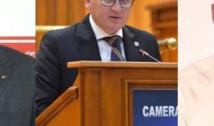 Dragnea jubilează. Florin Roman anunță că PSD continuă să apere atât interesele infractorului de la Rahova, dar și cele ale evazioniștilor fiscali