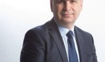 """VIDEO Ilie Bolojan explică miza alegerilor europarlamentare: """"E un vot cu triplă semnificație!"""""""