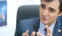 Claudiu Năsui radiografiază proiectul de buget al Guvernului Dăncilă: Vor crește taxele și impozitele! Se va tăia de la investiții!
