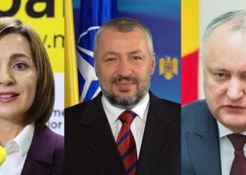 Miza alegerilor anticipate din R. Moldova. Directorul Institutului Diplomatic Român: În iulie, prin vot, se poate face curățenie în politica de la Chișinău / Țările care sunt corupte nu mai pot spera la același sprijin extern