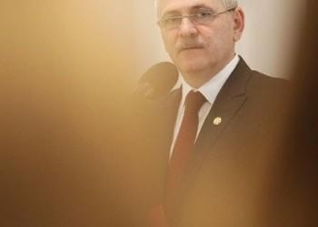 """Acuzație-BOMBĂ de la vârful PNL: Dragnea premeditează CRIZA valutară pentru a """"ajunge"""" la AUR! Planul perfectat de 5 personaje misterioase"""