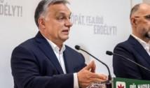 Viktor Orban, declarație halucinantă lângă Kelemen Hunor: Ungaria NU e în relații bune cu România