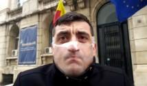 """Un fost ambasador cere demisia miniștrilor care s-au întâlnit cu reprezentanții AUR: """"Această grupare e un COVID-19 al politicii românești"""""""