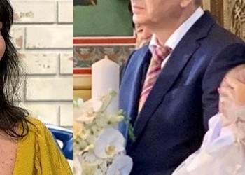 Bolnave de ură! Firea și fașionista sa personală, Dana Budeanu, își bat joc de spitalul oncologic pediatric ridicat de Oana Gheorghiu și Carmen Uscatu