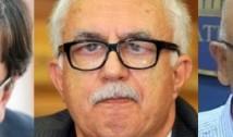 EXCLUSIV Zegrean, acuzații explozive: tergiversarea dosarului Colectiv urmărește prescrierea răspunderii penale pentru neglijență în serviciu! Patru ani pierduți pentru spălarea responsabililor