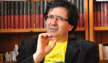 """Scriitorul și teologul Cristian Bădiliță, despre valul de crime islamiste din Franța: """"Sub ochii noștri se joacă soarta identității occidentale"""""""