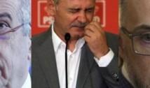 """Sondajul care arată prăbușirea PSD-ALDE-UDMR. Care ar fi scorul unei alianțe PNL-USR-PLUS. Reacția lui Oreste: """"Adio PSD"""""""