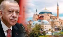 """Turcia lui Erdogan redevine """"omul bolnav al Europei"""". Noi atacuri abjecte la adresa creștinismului și a Armeniei. România trebuie să recunoască oficial GENOCIDUL armean"""
