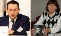 DOCUMENT Cinismul lui Horațiu Radu, la cote paroxistice. Sugera, la CEDO, îndureratei familii Vlase să accepte bani pentru viața copilului ucis la Revoluție, fără a mai căuta criminalii