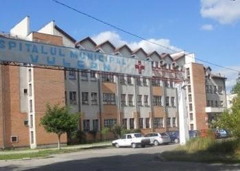 România dezumanizată. Zeci de pacienți ai Secției de Psihiatrie Vulcan, folosiți drept cobai pentru experimente