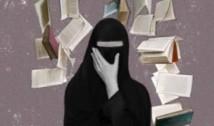 Jihad SEXUAL și femei asasinate cu pietre. Mărturii îngrozitoare din iadul ISIS: prizonierele erau vândute militanților islamici