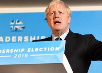 Marea Britanie, tot mai aproape de alegeri anticipate după votul din Camera Comunelor