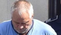 Monstrul din Caracal, Gheorghe Dincă, trimis în judecată pentru opt infracțiuni