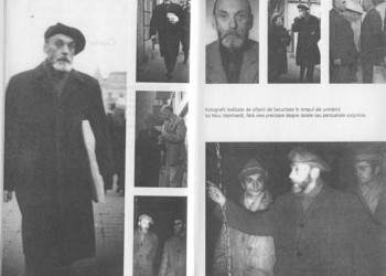 """Unul dintre cei mai buni cunoscători ai operei și personalității lui Steinhardt: """"Steinhardt avea o părere proastă despre Liiceanu""""/Deși astăzi îl invocă adesea, filosoful Humanitas """"îl ignora complet în anii '80, iar în debutul anilor '90 refuza să publice Jurnalul Fericirii"""""""