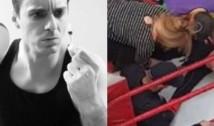 VIDEO de senzație: Mircea Badea, umilit în ring. A fost făcut K.O. în câteva secunde