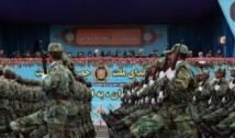 AGRESIVITATEA Iranului crește de la o zi la alta. Cum vor taxa SUA aventurile militariste ale Teheranului?