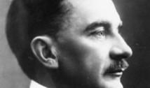 Cum s-a împlinit ULTIMA mare PREZICERE politică a lui Iuliu Maniu. Memoriile medicului Ion Jovin