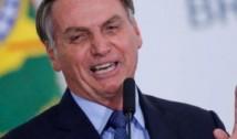 Raport FMI: Politicile lui Jair Bolsonaro reușesc o redresare neașteptată a economiei Braziliei